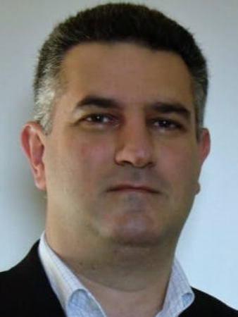 Luiz Bruzadin