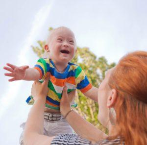 Como deixar dinheiro para sustentar um filho com necessidades especiais?